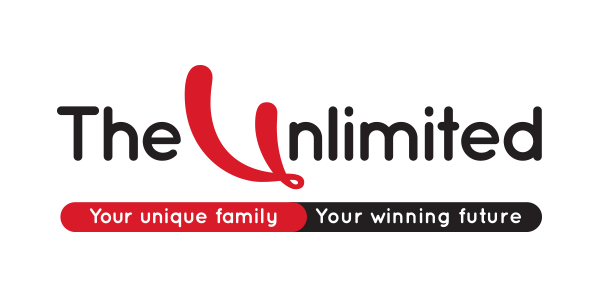 Our App - The Unlimited SIM - The Unlimited Insurance